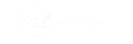 Nwtwork-logo